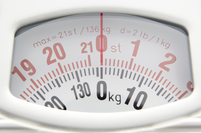 2174861-close-up-of-bathroom-scales-dial
